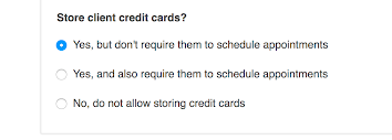 Storing_Credit_Cards.png