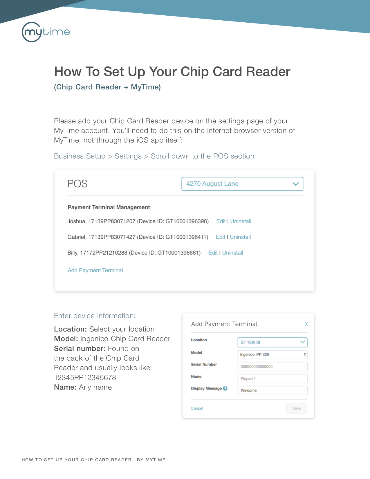 Chip_card_reader_-_MyTime.jpg