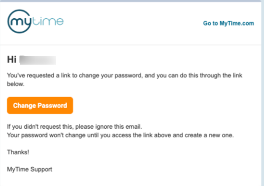 Forgot_Password_in_My_Account_-_claire_mytime_com_-_MyTime_Mail__1_.png