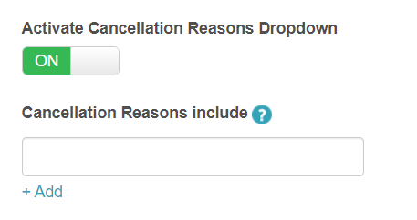 cancellation_reasons.png